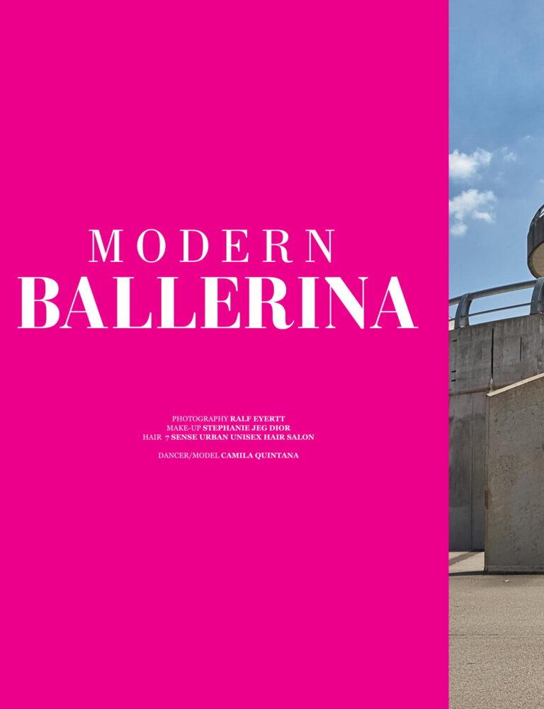 Other_Publications_MANUKA_Magazine_Issue_6_Raw_Beauty-74